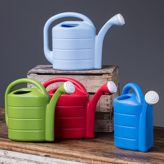 2-Gallon Deluxe Watering Can