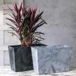 Ella Long Planter