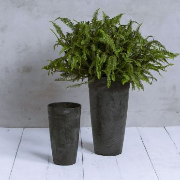 Dolce Tall Planter