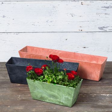 Ella Flower Box