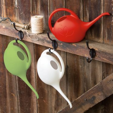1/2-Gallon Indoor Watering Can